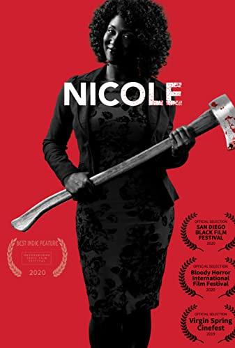 Nicole 2019 1080p WEBRip x265-RARBG
