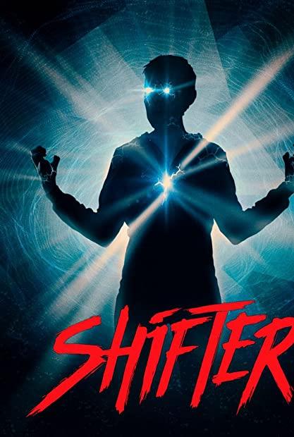 Shifter 2020 1080p WEBRip 1400MB DD5 1 x264-GalaxyRG