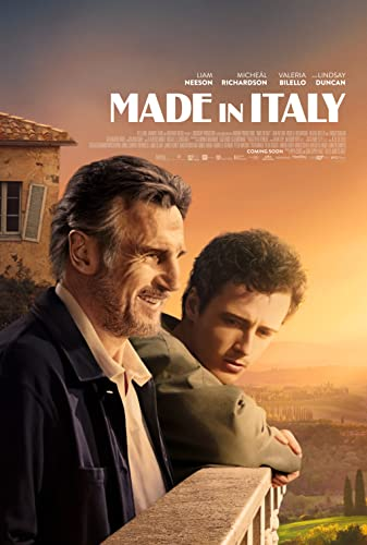 Made in Italy 2020 1080p WEB-DL DDP5 1 H 264-CMRG[EtHD]