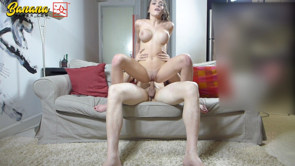 Free Download BananaFever Ashley Anderson Part 1 XXX 1080p MP4-KTR