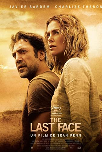 The Last Face (2016) [720p] [BluRay] [YTS MX]