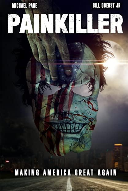 Painkiller 2021 720p WEBRip Dual Audio Hindi+ENG-Binomo