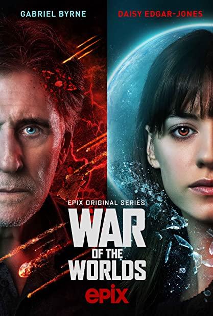 War of the Worlds S02E07 720p x265-ZMNT