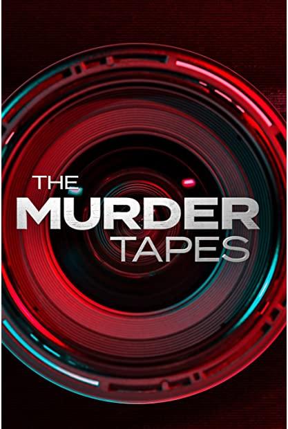 The Murder Tapes S05E08 The Robin Tattoo 720p WEB h264-B2B
