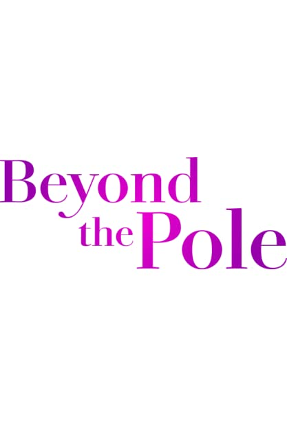 Beyond the Pole S02E05 WEB h264-BAE
