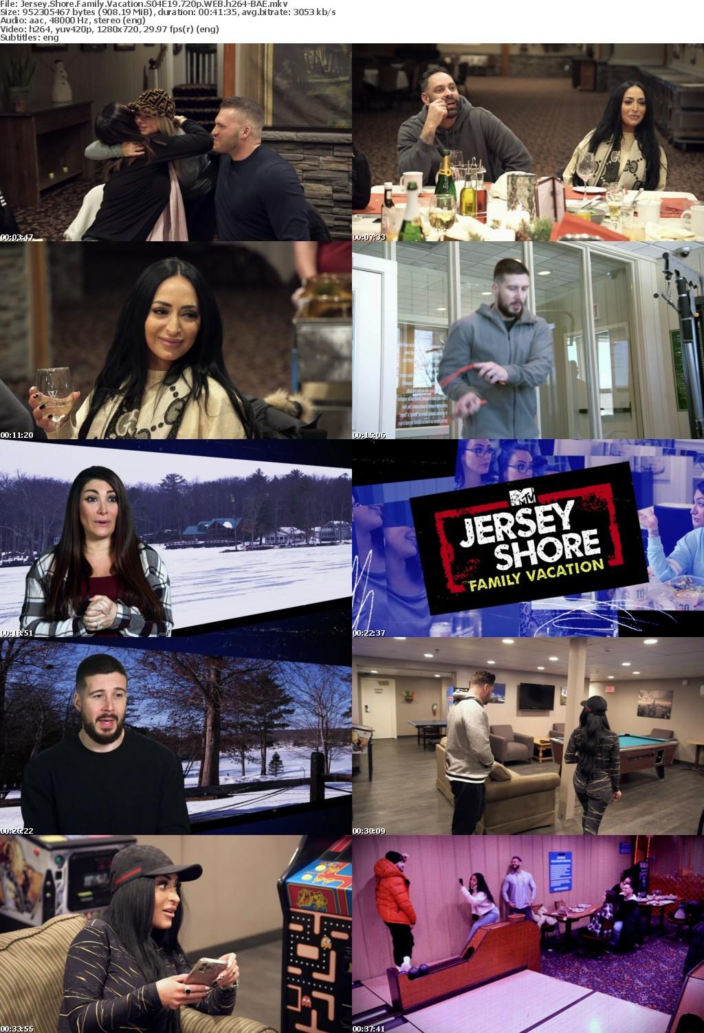 Jersey Shore Family Vacation S04E19 720p WEB h264-BAE