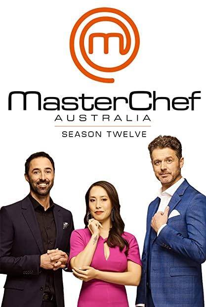 MasterChef Australia S13E56 HDTV x264-FQM