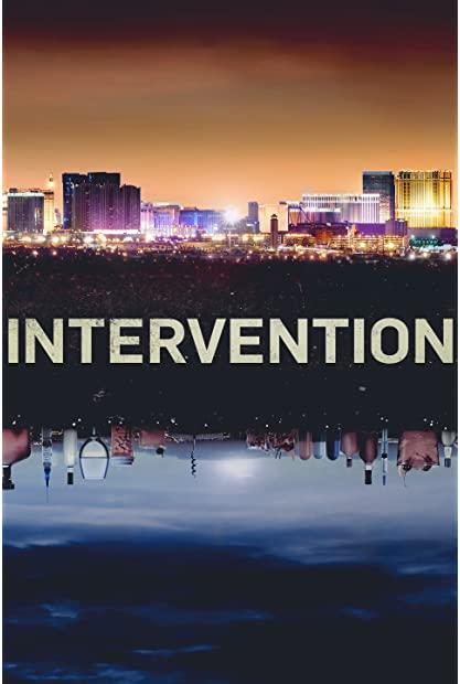 Intervention S22E17 WEB h264-BAE