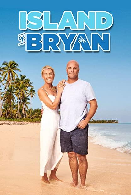 Island of Bryan S03E07 WEBRip x264-PHOENiX