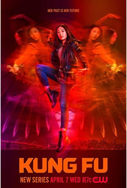 Kung Fu 2021 S01E11 1080p WEB H264-CAKES