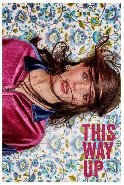This Way Up S02E01 WEB x264-PHOENiX