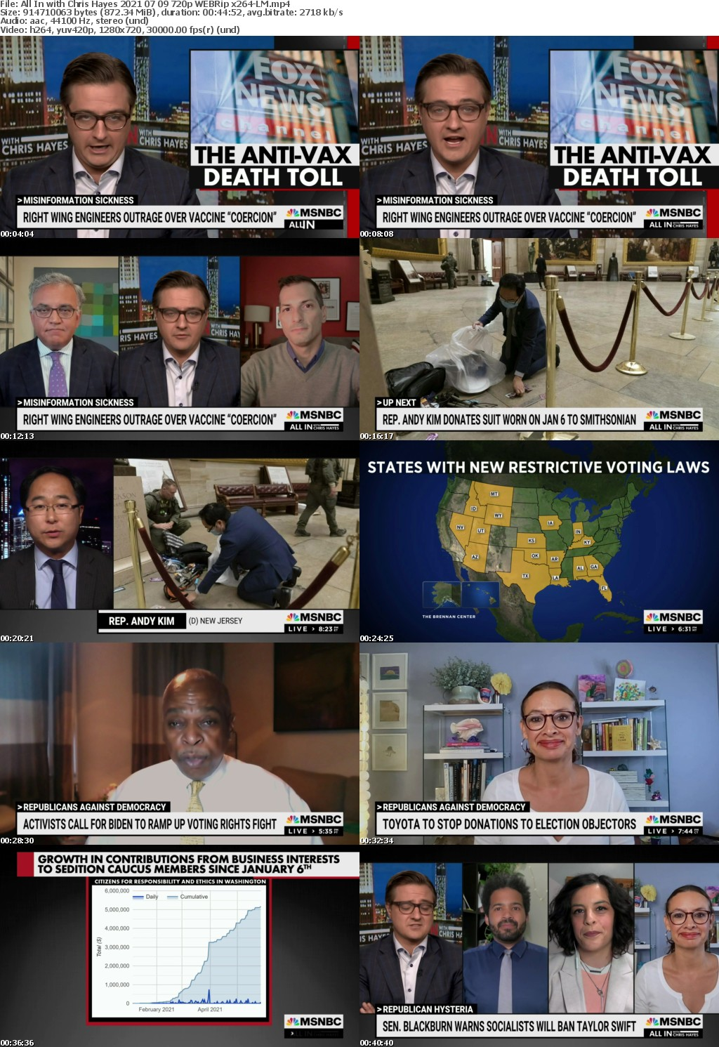 All In with Chris Hayes 2021 07 09 720p WEBRip x264-LM
