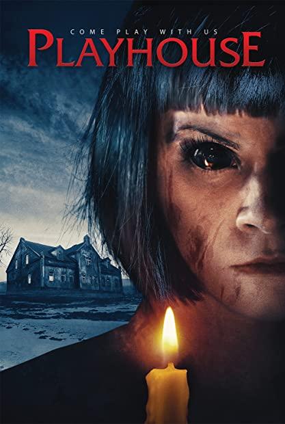 Playhouse 2020 720p BluRay 800MB x264-GalaxyRG