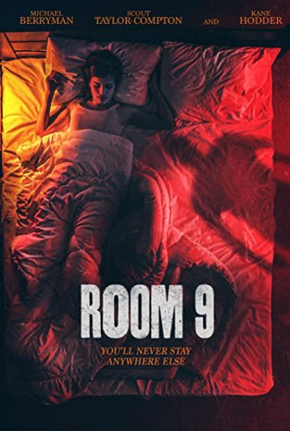 Room 9 2021 1080p WEBRip 1400MB DD5 1 x264-GalaxyRG