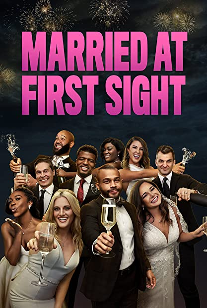 Married At First Sight S13E00 Unfiltered Fight or Flight 720p WEB h264-BAE