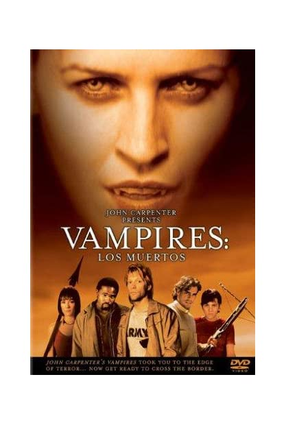 Vampires Los Muertos 2002 1080p WebRip H264 AC3 Will1869