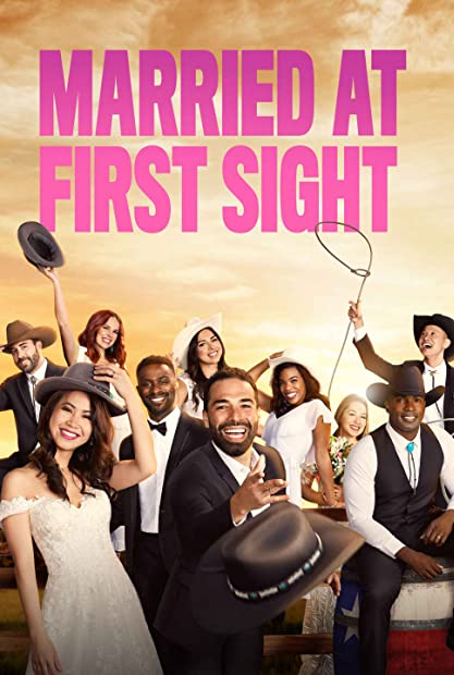 Married At First Sight S13E12 WEB x264-GALAXY