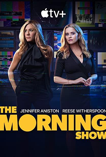 The Morning Show 2019 S02E05 720p WEB H264-GGEZ