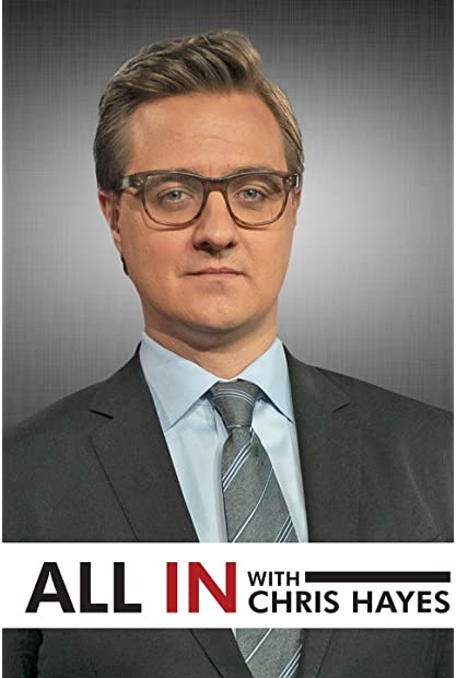 All In with Chris Hayes 2021 10 15 720p WEBRip x264-LM