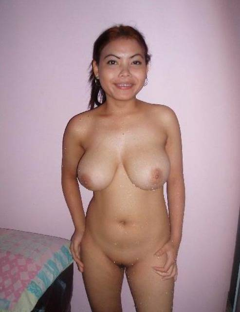 Indonesian asian hot nude