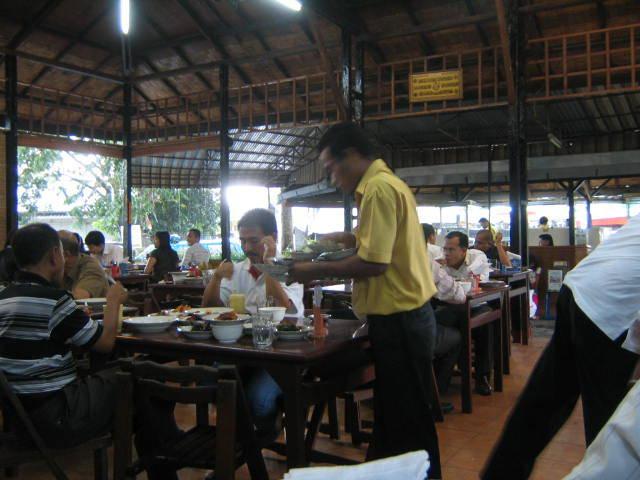 549263558cd36de6ea92edcb5ac61f6a3002bd6 Rumah Makan Khas Padang Sidempuan Di Medan